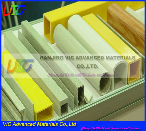 Supply series of plastic structural beams,good quality plastic structural beams