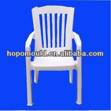 2013 China Mold factory wholesale price high quality plastic chair mould kuster high chairs