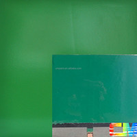 oil-based/waterborne textile mill anti-static epoxy floor paint