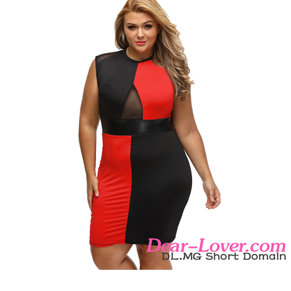 Fancy fat women Good Looking Cheap plus size sexy dresses