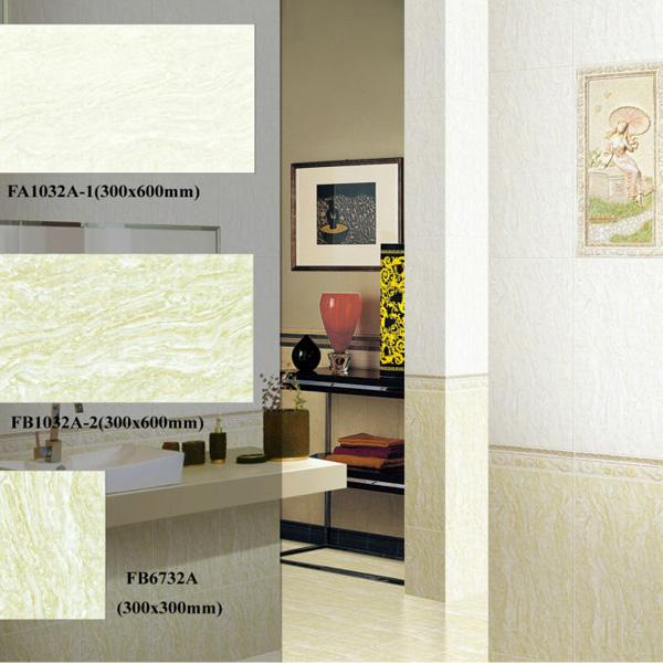 Shower Floor Tile Paint Tutorial on refinishing a shower or