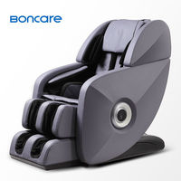 knocking full muscle relieve tired enjoy life massage chair