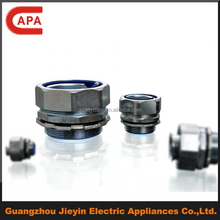 Good quality hdpe pipe fitting male adaptor