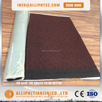 SBS Modified Bitumen membrane 3mm 4mm