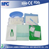 Cheap Safe Africa Mama Kit for Baby Delivery Kit CE ISO FDA
