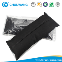 Wholesale Car Humidity Absorber Car Dehumidifier Bag