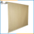 Hot sale 100% vigin HDPE roller blinds/Window shade