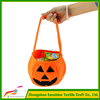 Wholesale Halloween Gift Pumpkin Shaped Candy