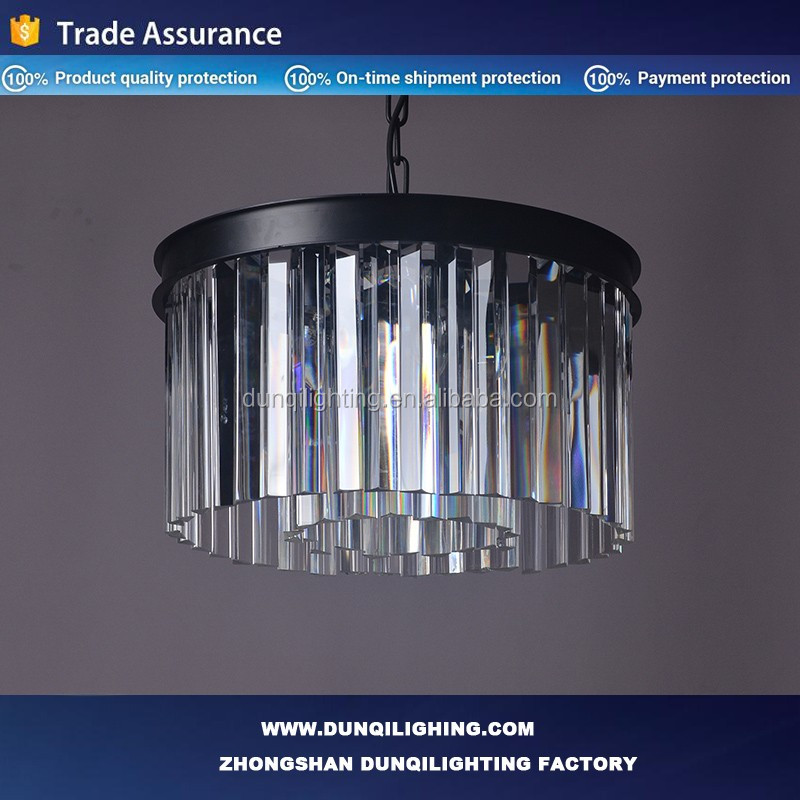 Wholesale Crystal Saudi Arabia Online Buy Best Crystal Saudi - Chandelier crystals wholesale india
