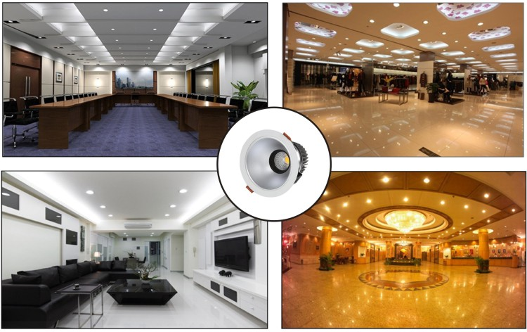 LED Downlights-DTA.jpg