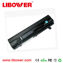 A42-M3N Laptop Battery For Asus A42-M3N Battery M3 M3Np M3N4S2P AKKU M3N4S2P M3000 Replacement batteries