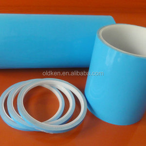 Double sided adhesive tape,Excellent adhesion streng