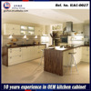 Modern high gloss kitchen cabinet laminate kitchen cabinet kitchen cabinet manila