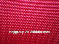 Factory direct sale with low price 1680d fabric