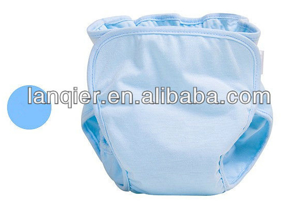 cheap newborn diapers israel baby babies us baby diaper