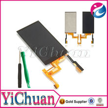100% original lcd for htc one m8 lcd,cheap and fine for htc one m8 lcd display