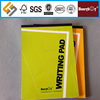Bright Color School And Office Supplies
