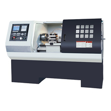 China Metal Machinery Sourcing Agent, CNC Woodworking machine Purchase Agency, Lathe & Accessories Merchandising buyer office
