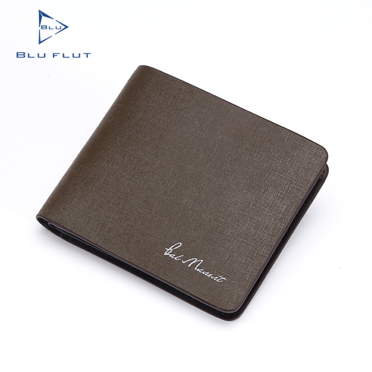 Best Mens <strong>Wallet</strong> Brands Top 10,Design Your Own Brand <strong>Wallet</strong>,Custom Logo <strong>Wallet</strong>