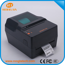 RONGTA Sticker Printer,Barcode Printer Price,Barcode Label Printer