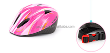 6 Colors Road Bike Bicycle Cycling Helmet EPS+PC Bike Helmet Professional produce kids bike helmet