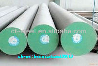 alloy structural steel 5140 scr440 41cr4 1.7035 according to EN10250