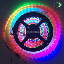 12v magic rgb ws2811 led strip chasing icicle lights more popular best buy