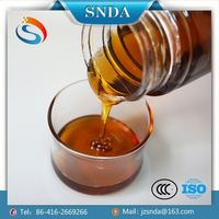 SR7014 For metal working use Punching&Drawing additive Package engine oil and lubricants