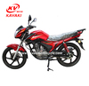 China cheap 150cc KAVAKI motorcycle for sale