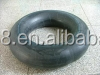 motorcycle quality of wheelbarrow tyre and tube 4.00-8