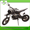 2015 popular with gas powered dirt bike for kids /SQ-DB02