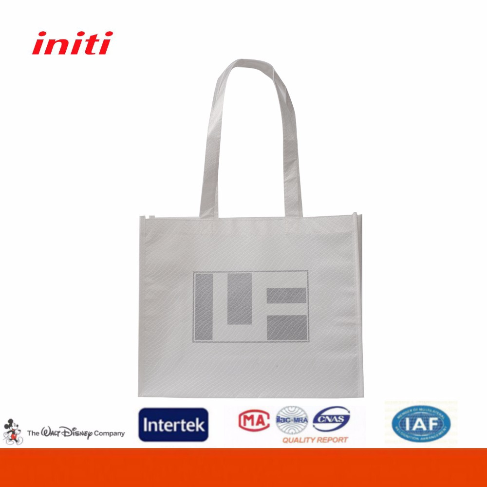 2016 Hot New Reusable Eco-friendly Shopping Bags for Shopping