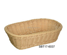 New Recycled Material Gifts Laundry Baskets