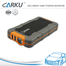 12v mobile battery power bank offers lithium ion car booster pack