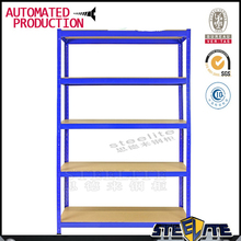 multi-frame Warehouse Pallet storage solution custom racks <strong>shelves</strong> for general store