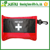Newest High Performance Cheapest Medical Army First Aid Kit