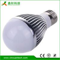 China manufacturing led bulb e27 cool white energy saving 12v dc led bulb light