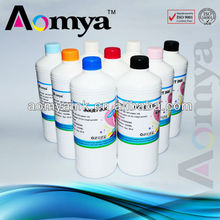 Aomya best selling continuous ink supply system for epson 3880