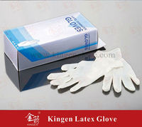 sex latex gloves disposable nitrile gloves