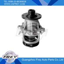 Auto Parts Water pump 11512244333 for 7 series E36 E38