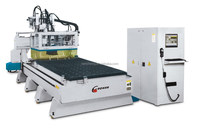 Taiwan CNC Wood Router Machine