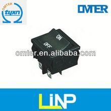 TOP Quality tumbler switch