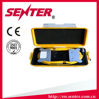STS826 Optical Fiber OTDR Launch Cable Box Connector optional