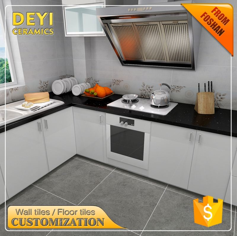 Kitchen Tiles Johnson India china import direct johnson floor tiles india villa glazed