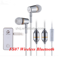 car noise cancelling system innovative products for import wireless bluetooth headset