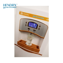 buy advance purify atmosphere water dispenser,water from air
