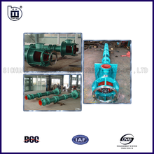 22~110kW/1450r/min 200KGL Vertical Line Shaft Centrifugal Water Pumps