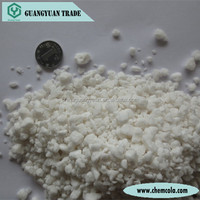 calcium chloride rock salt prices of salt per ton