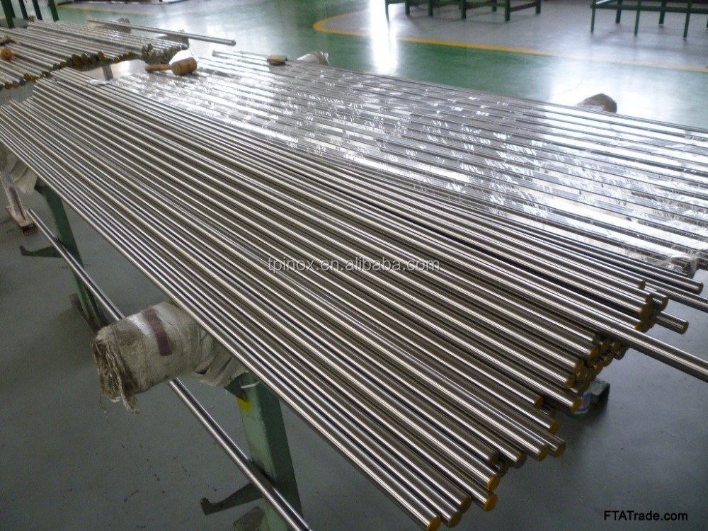 Alibaba stainless steel hollow bar sizes