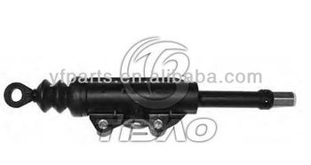 CLUTCH MASTER CYLINDER FOR BMW OEM NO.21 52 6 750 546